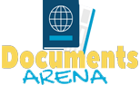 Documents Arena