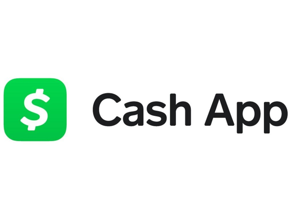Cash_App- Documentsarena